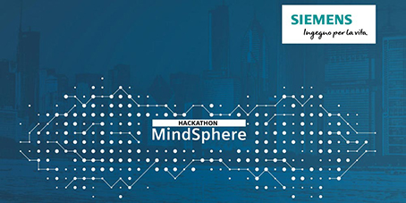 IoT Ackathon MindSphere