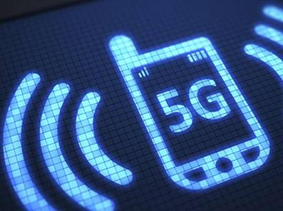 rete 5G Internet Italia