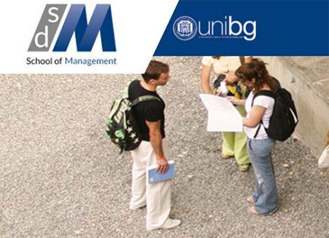 economia digitale Master SDM Università Bergamo