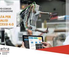 formazione big data robot Experis Academy Kilometro Rosso ABB