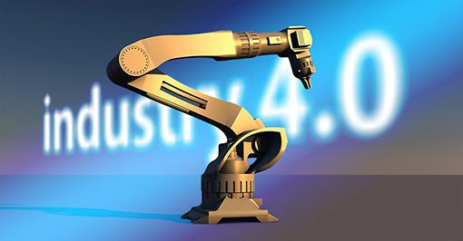 macchinari innovativi Sud Italia Ministero sviluppo economico