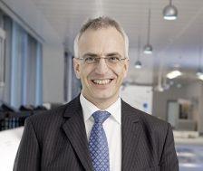 Eberhard Klotz Festo