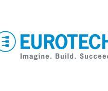 Eurotech IoT ferroviario DB Cargo