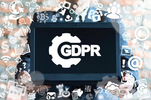 GDPR decreto adeguamento Gazzetta Ufficiale