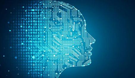 intelligenza artificiale selezione HR