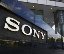 blockchain brevetti Sony