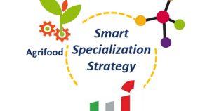 Finanziamenti Fabbrica Intelligente Agrifood
