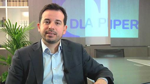 IoT GDPR protezione dati Giulio Coraggio IoT Italy