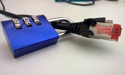 GDPR protezione dati IoT