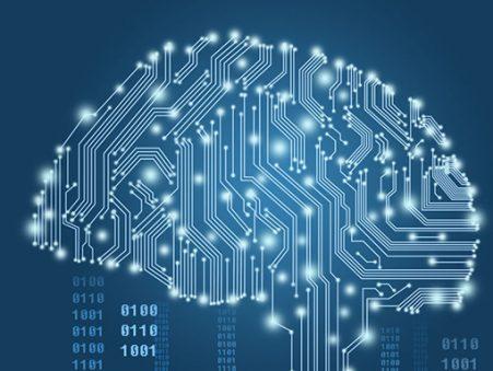 Intelligenza Artificiale Avviso pubblico Mise
