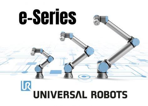 cobot e-Series Universal Robots anteprima 31 BIMU