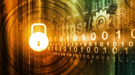 cybersecurity Gartner sicurezza IT