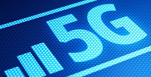 frequenze 5G offerte bando gara