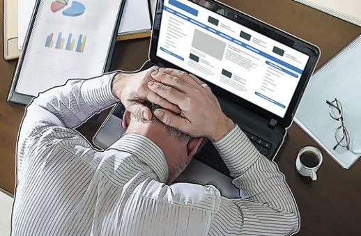 sicurezza IT cloud Kaspersky Lab