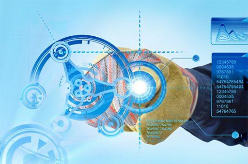 digital innovation hub maturità digitale imprese