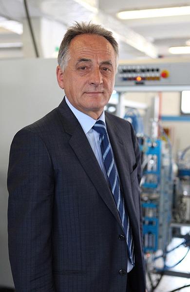 Gianluigi Viscardi DIH Lombardia Fabbrica Intelligente