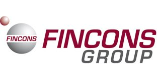 41 FINCONS Group pant