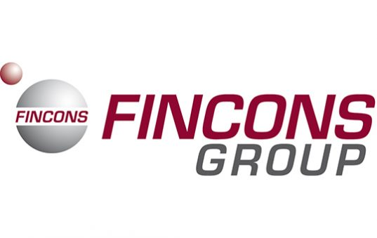 pompe vuoto smartr manufacturing Fincons Group