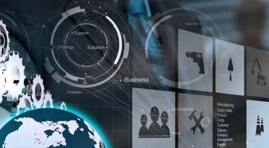 Hypertec Solutions competenze