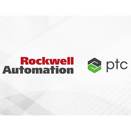 PTC-partnership-Rockwell-Automation