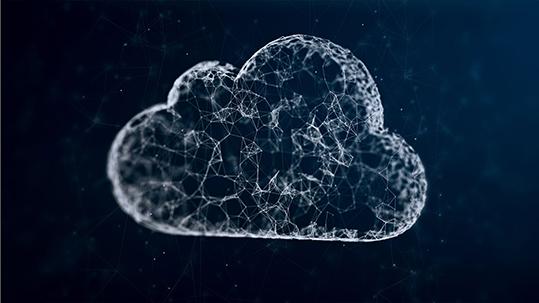 cloud mercato Italia Osservatorio MIP PoliMi