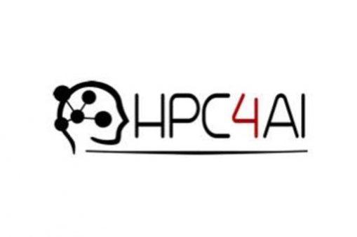 intelligenza artificiale centro competenza HPC4AI Torino