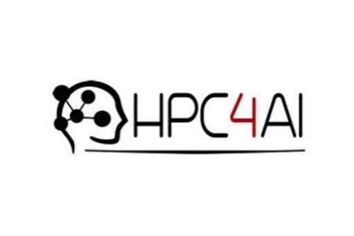 HPC4AI centro competenza Torino