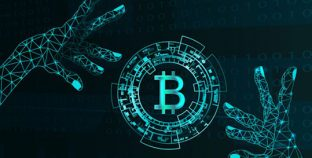 Blockchain MIT 2019