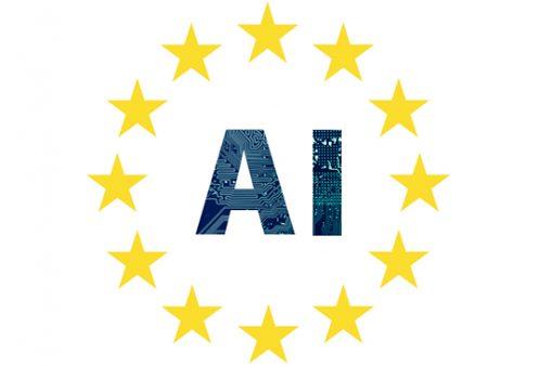 intelligenza artificiale linee guida AI Commissione Europea