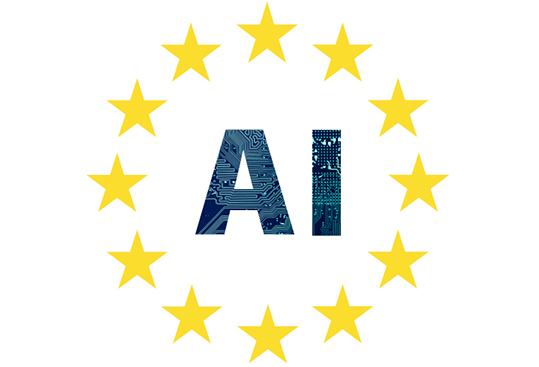 European AI Alliance linee guida