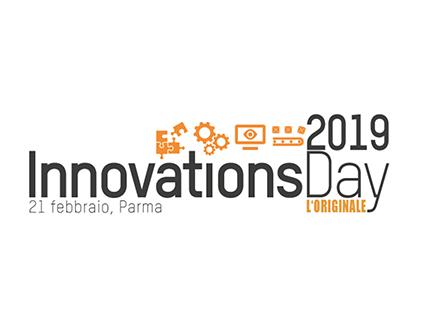 automazione Innovations Day 2019 B&R