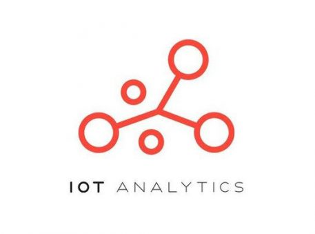 IoT Analytics highlights 2018