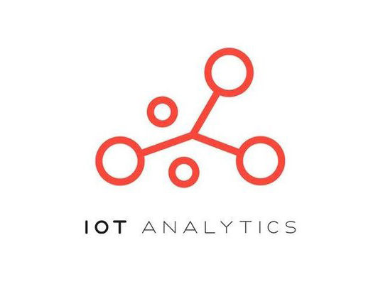 IoT Analytics 2018