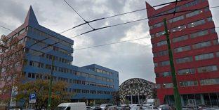 Made competence center PoliMi Bovisa