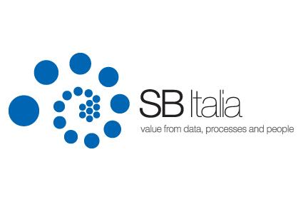 monitoraggio SB Italia Solo Italia