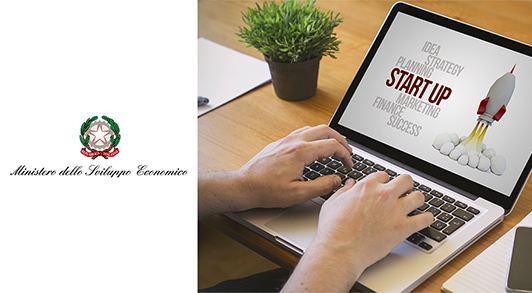 startup smart-and-start