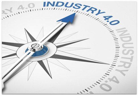 master Anie formazione Industria 4.0