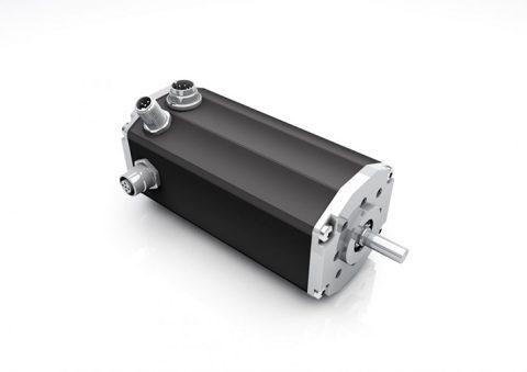 servomotori Dunkermotoren dMove BG65