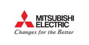 Mitsubishi Electric amplificatore telefonia mobile