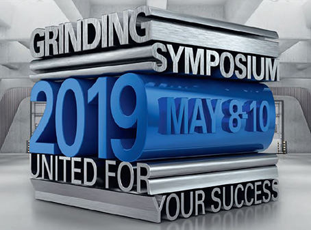 Grinding Group Symposium 2019