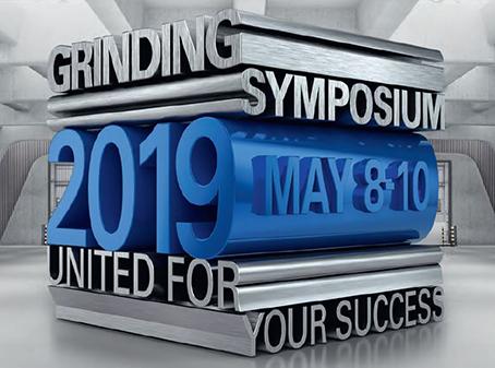 Grinding Group Symposium 2019