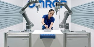 TM Collaborative Robots