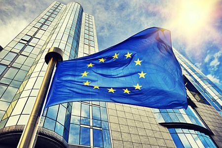 Commissione europea microelettronica