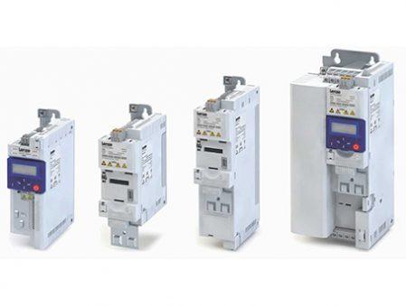 quadru elettrici progettazione integrazione Lenze Eplan