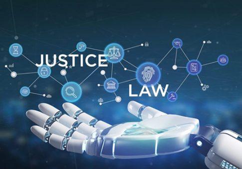 avvocati robot Airhelp Lara Herman