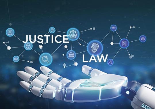 avvocati robot AirHelp Herman Lara