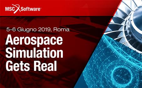 MSC-Software-conferenza-Aerospace-Roma