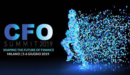 CFO-Summit-2019-Business-International