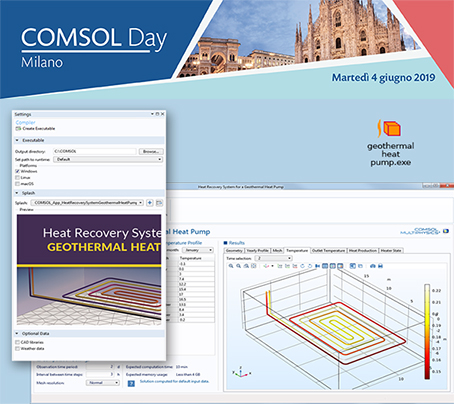Comsol-Day-Milano-2019