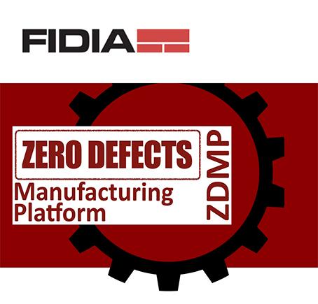 Fidia-progetto-ZDMP-zero-defects